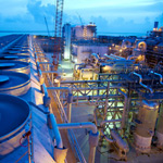 How Does LNG Work?