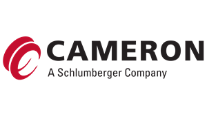 Cameron A Schlumberger Company Featured Employer Profile
