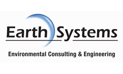 Senior Project Manager (Environmental Consulting) - Midland