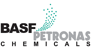 BASF PETRONAS Chemicals Sdn Bhd Featured Employer Profile