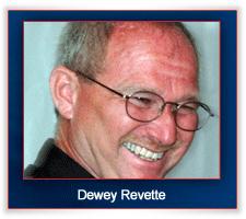 DEEPWATER HORIZON - 11 Men Passed Away