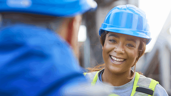 What Does it Take to Become an Environmental Engineer?