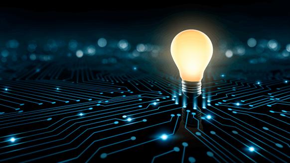Bp Shell Lead Plan For Blockchain Based Energy Trading