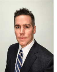 Jason Ganer, Executive Vice President and CFO, Sierra Pine International Resources