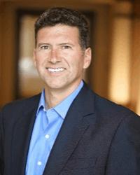 Merrick Alpert, President, EonCoat, LLC