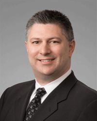 Glenn Sniezek, Director, Dacarba LLC