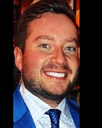 Thomas Grote, Senior HR Specialist, Diamond Offshore