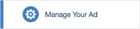 Manage-Ads