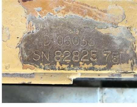 NTT 50 DT LC Quartz 50 DT LC Sfera 2EXTREME Gegendruckfeder Montagewerkzeug f/ür NRG 50