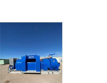 Gaszug 190cm f/ür Flex Tech Hurrican X1 4T JL50QT-4