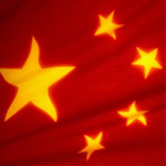 China:  Far East Measures In As Heavy Oil Hotspot